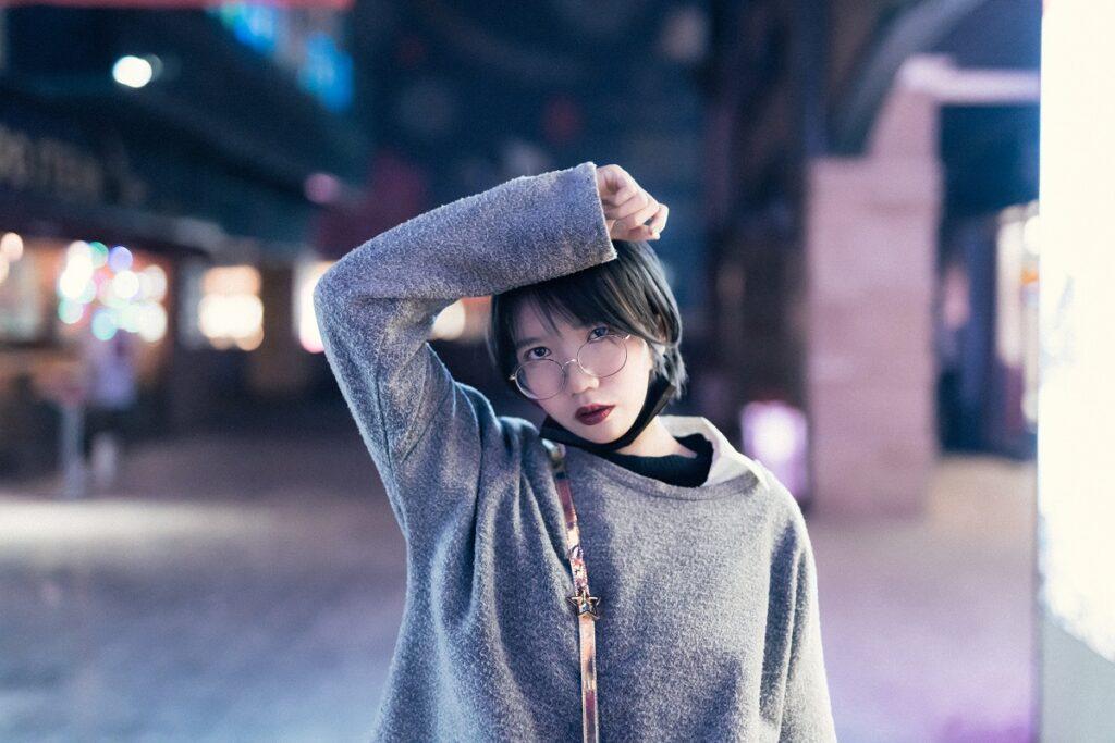 Sweatshirts & Hoodies by H&M