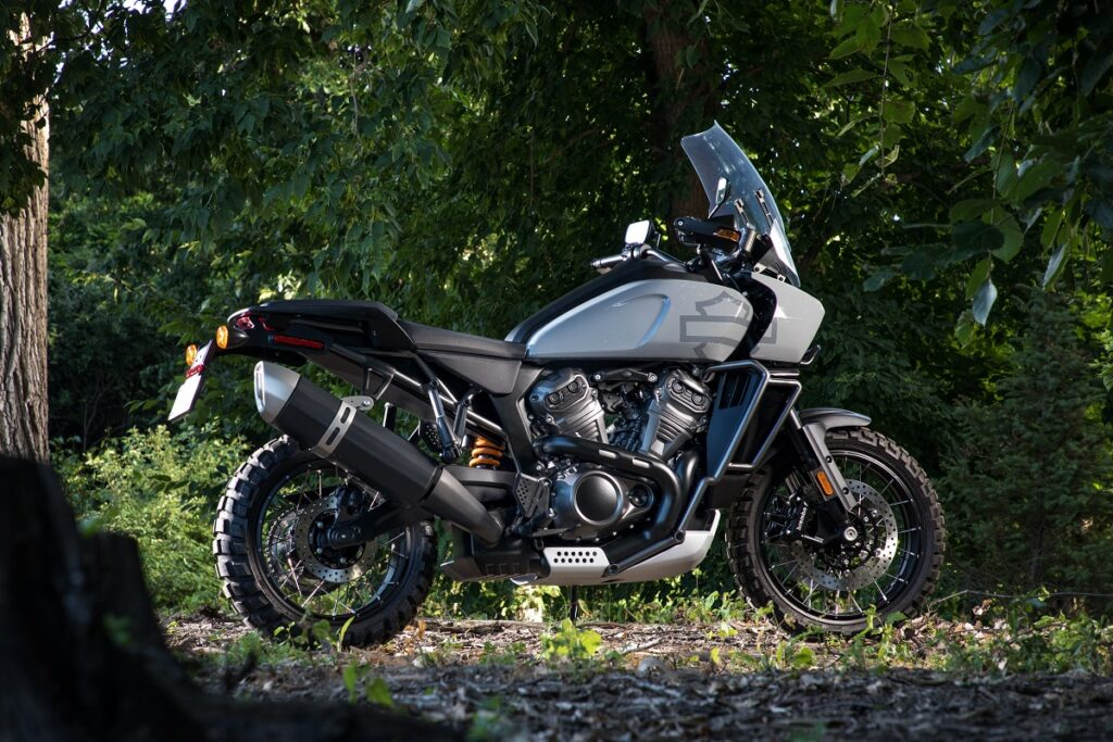 badass motorcycles